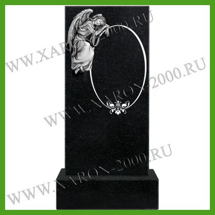 Памятник гранитный 038