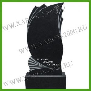 Памятник гранитный 063