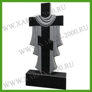 Памятник гранитный 085