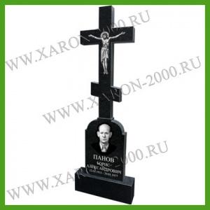 Памятник гранитный 090