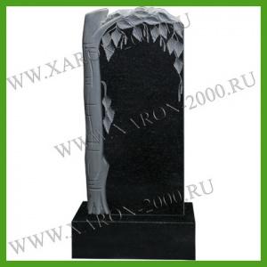 Памятник гранитный 107